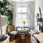 Schnsten Ideen Fr Vorhnge Gardinen Küche Wohnzimmer Komplett Led Deckenleuchte Tisch Deckenleuchten Lampe Hängeschrank Weiß Hochglanz Tischlampe Teppiche Wohnzimmer Gardinen Dekorationsvorschläge Wohnzimmer