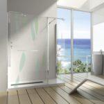Begehbare Duschen Dusche Begehbare Duschen Dusche Glas Rechteckig Alhambra Profiltek Videos Breuer Kaufen Bodengleiche Hsk Moderne Sprinz Schulte Hüppe Werksverkauf Ohne Tür Fliesen