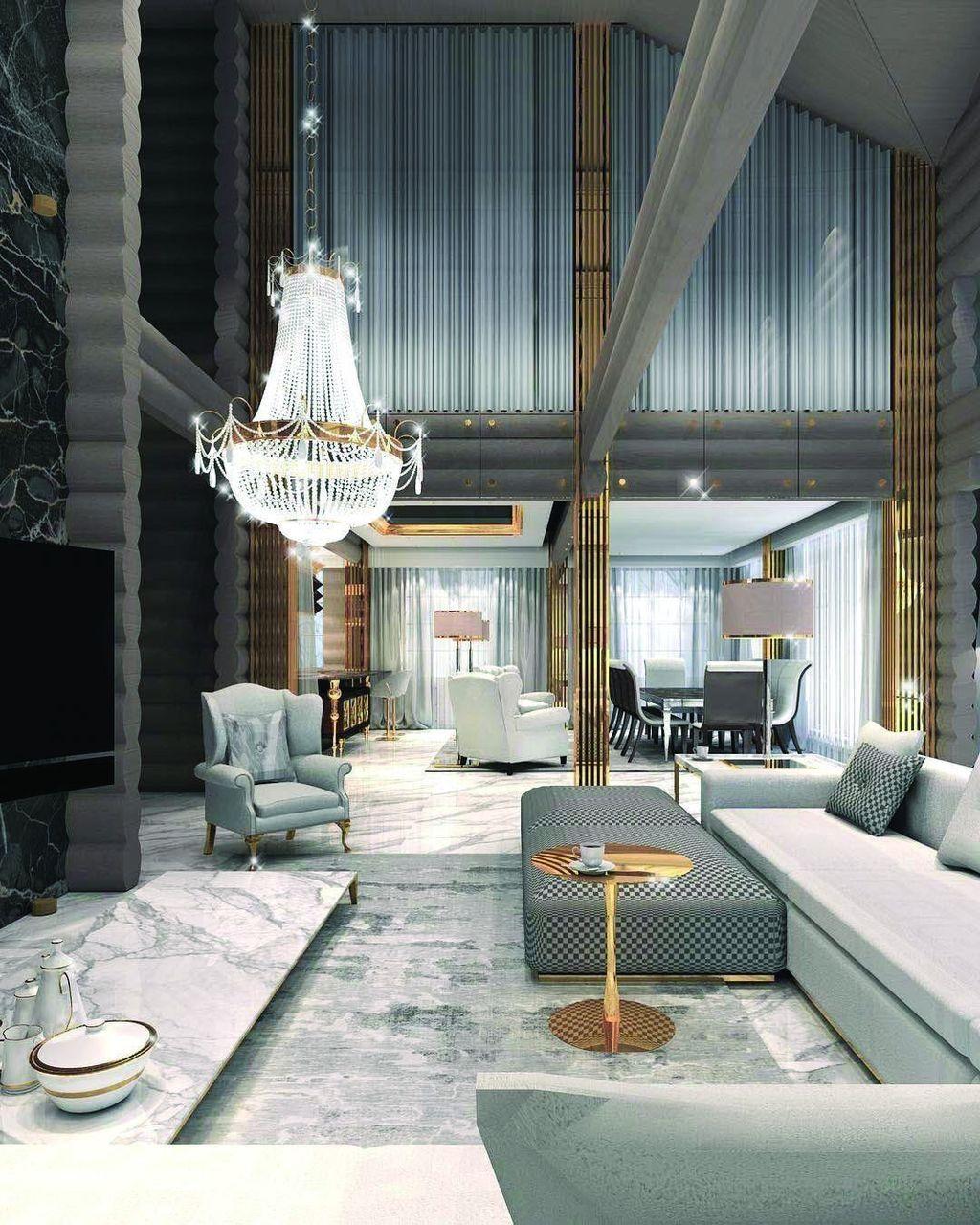 Full Size of 40 Spektakulre Moderne Wohnzimmer Innenarchitektur Ideen Tapete Decken Led Lampen Hängelampe Teppich Gardine Dekoration Deckenlampen Liege Stehleuchte Wohnzimmer Modern Wohnzimmer Ideen