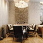 Wohnzimmer Ideen 1001 Fr Moderne Im 2018 Wandbilder Sessel Liege Deckenlampen Board Beleuchtung Teppiche Stehlampen Für Led Deckenleuchte Deko Vorhänge Wohnzimmer Wohnzimmer Ideen