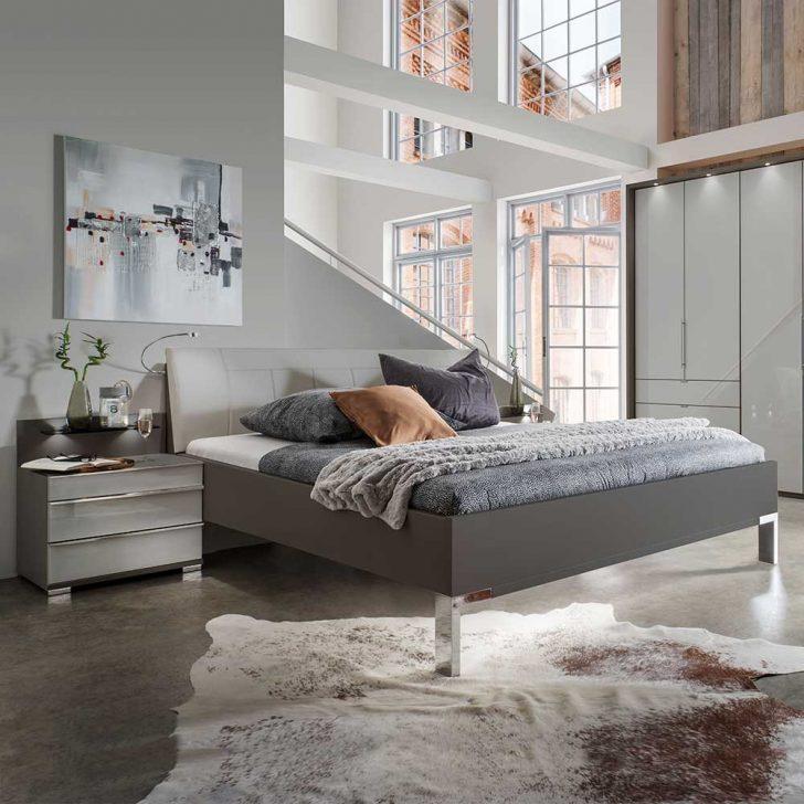 Medium Size of Bett Modern Sleep Better Holz Leader 140x200 120x200 Beyond Pillow Design 180x200 Kaufen Eiche Mit Beleuchtung Hasena Günstig Betten Flexa Ausklappbares Wohnzimmer Bett Modern