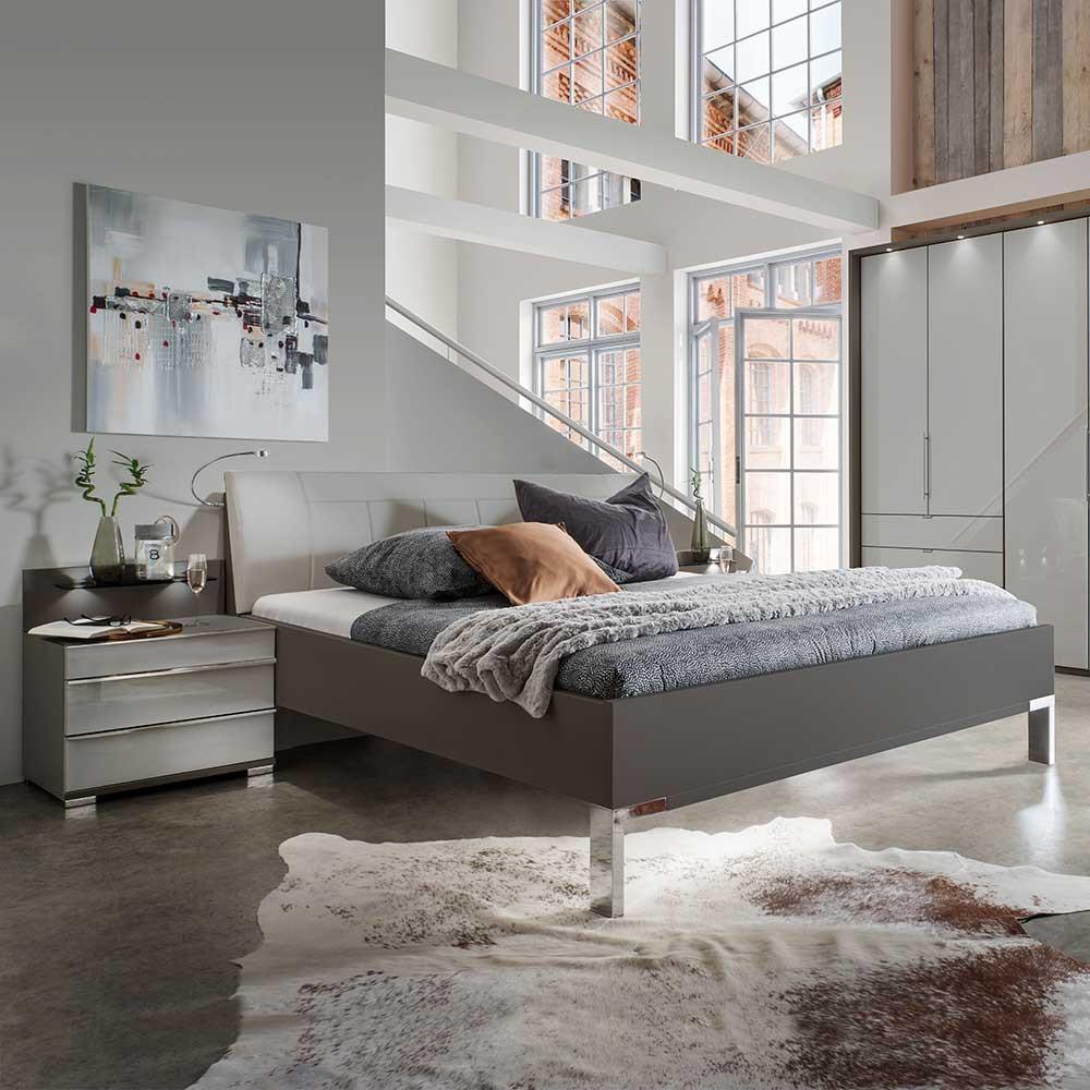 Full Size of Bett Modern Sleep Better Holz Leader 140x200 120x200 Beyond Pillow Design 180x200 Kaufen Eiche Mit Beleuchtung Hasena Günstig Betten Flexa Ausklappbares Wohnzimmer Bett Modern