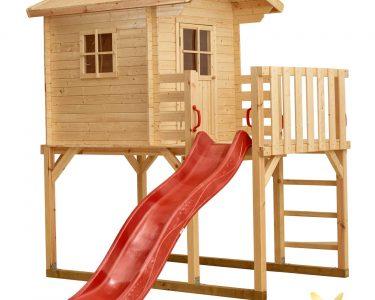 Spielhaus Holz Wohnzimmer Spielhaus Holz Mit Rutsche Obi Kinder Indoor Landi Ebay Kleinanzeigen Berlin Woodinis Kinderspielhaus Aus Auf Stelzen Rote Modulküche Garten Kunststoff
