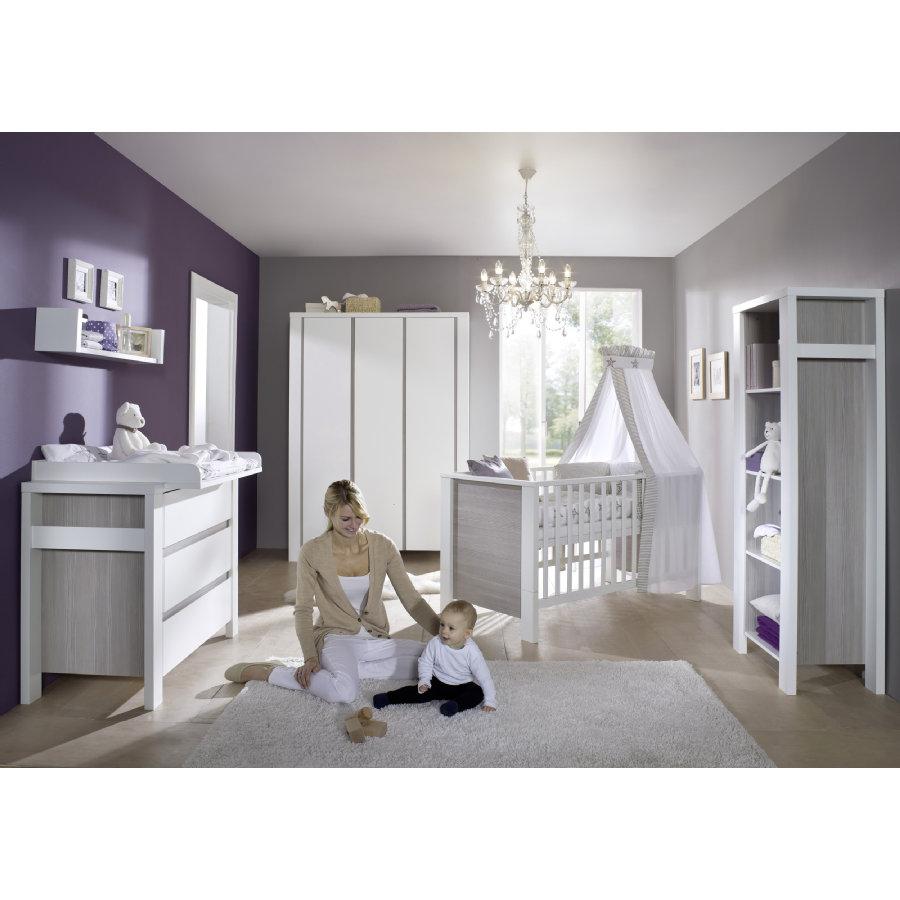 Full Size of Baby Kinderzimmer Komplett Komplettküche Schlafzimmer Günstig Günstige Regal Babyzimmer Komplette Küche Komplettes Badezimmer Poco Regale Weiß Kinderzimmer Baby Kinderzimmer Komplett
