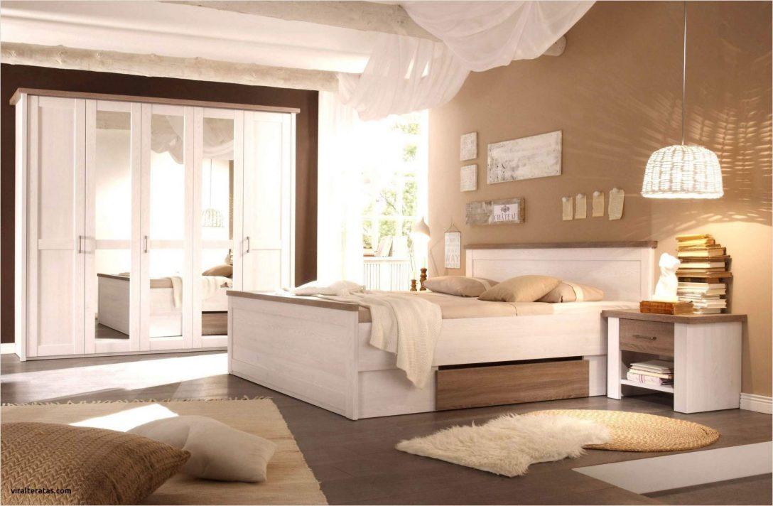 Large Size of Moderne Tapeten Fr Wohnzimmer Elegant Schlafzimmer Mit überbau Kommode Regal Klimagerät Für Komplett Massivholz Landhausstil Wiemann Weiß Vorhänge Teppich Wohnzimmer Schlafzimmer Tapeten