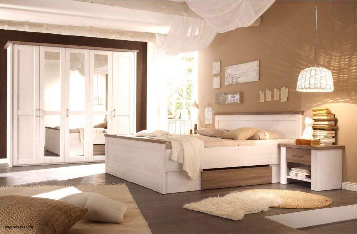 Medium Size of Moderne Tapeten Fr Wohnzimmer Elegant Schlafzimmer Mit überbau Kommode Regal Klimagerät Für Komplett Massivholz Landhausstil Wiemann Weiß Vorhänge Teppich Wohnzimmer Schlafzimmer Tapeten