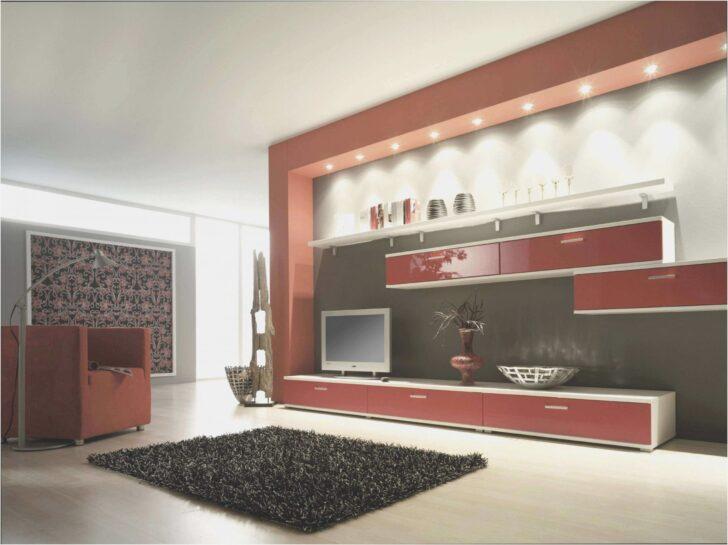 Medium Size of Wanddeko Ideen Fr Wohnzimmer Traumhaus Dekoration Küche Bad Renovieren Tapeten Wohnzimmer Wanddeko Ideen
