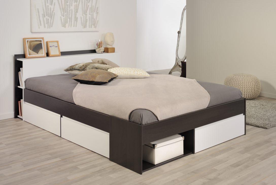 Large Size of Stauraumbett Most3 Betten 120x200 Bett Mit Matratze Und Lattenrost Weiß Bettkasten Wohnzimmer Stauraumbett 120x200