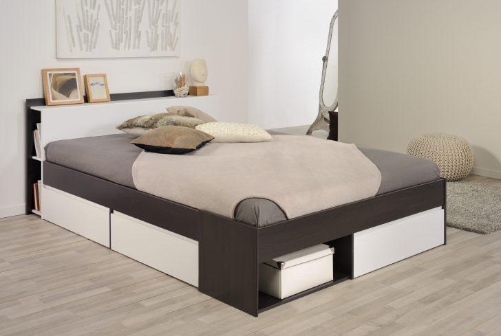 Medium Size of Stauraumbett Most3 Betten 120x200 Bett Mit Matratze Und Lattenrost Weiß Bettkasten Wohnzimmer Stauraumbett 120x200