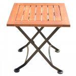 Gartentisch Klappbar Wohnzimmer Gartentisch Klappbar Migros Klein Metall Rund Obi Weiss Ikea Holz Eckig Landi Bett Ausklappbar Ausklappbares