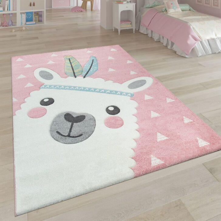 Medium Size of Teppiche Kinderzimmer Sofa Regal Wohnzimmer Weiß Regale Kinderzimmer Teppiche Kinderzimmer