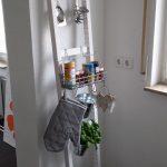 Ikea Mademoiselle Blanc Sofa Mit Schlaffunktion Miniküche Küche Kosten Betten Bei 160x200 Kaufen Modulküche Wohnzimmer Küchenregal Ikea