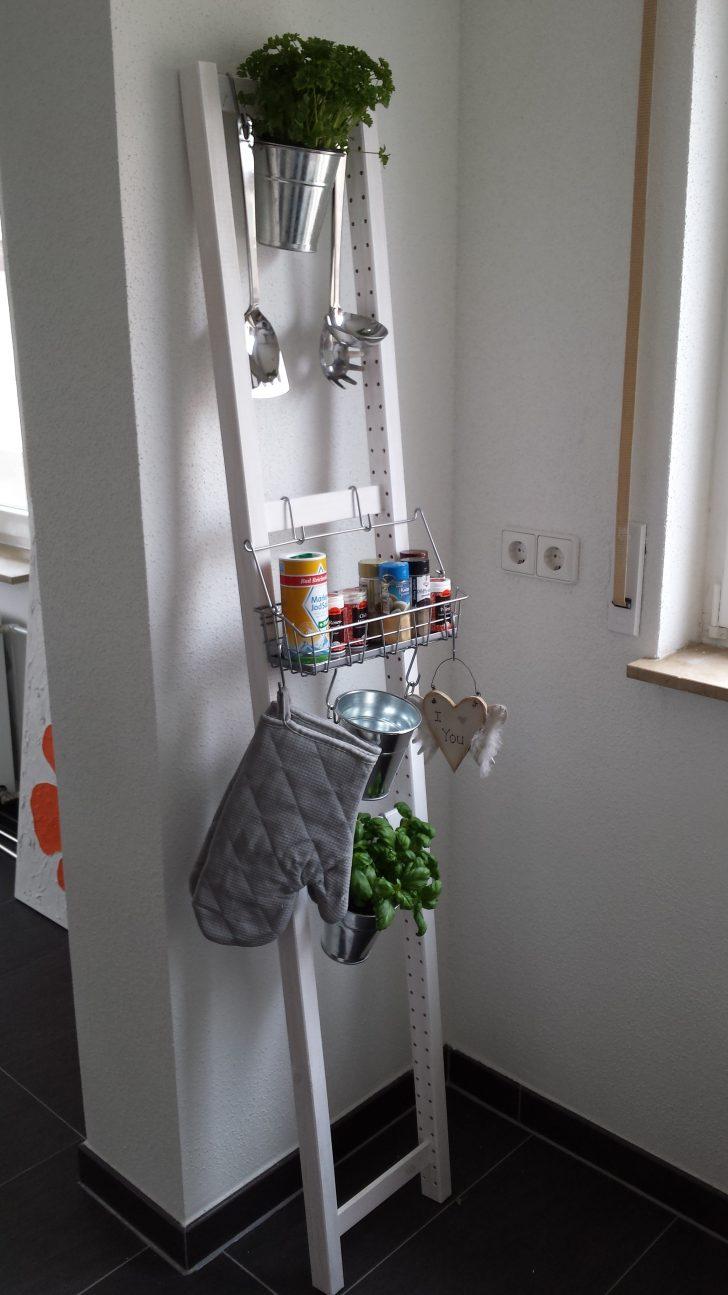 Medium Size of Ikea Mademoiselle Blanc Sofa Mit Schlaffunktion Miniküche Küche Kosten Betten Bei 160x200 Kaufen Modulküche Wohnzimmer Küchenregal Ikea