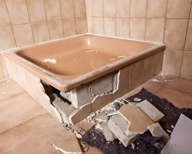Bodengleiche Dusche Einbauen Dusche Bodengleiche Dusche Einbauen Begehbare Selber Bauen Hufigsten Probleme Ebenerdig Ebenerdige Kosten Mischbatterie Hsk Duschen Breuer Fenster Nachträglich