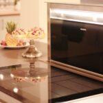 Küchen Aktuell Wohnzimmer Wir Bauen Ein Haus 1 Unsere Kchen Aktuell Erfahrungen Ann Küchen Regal