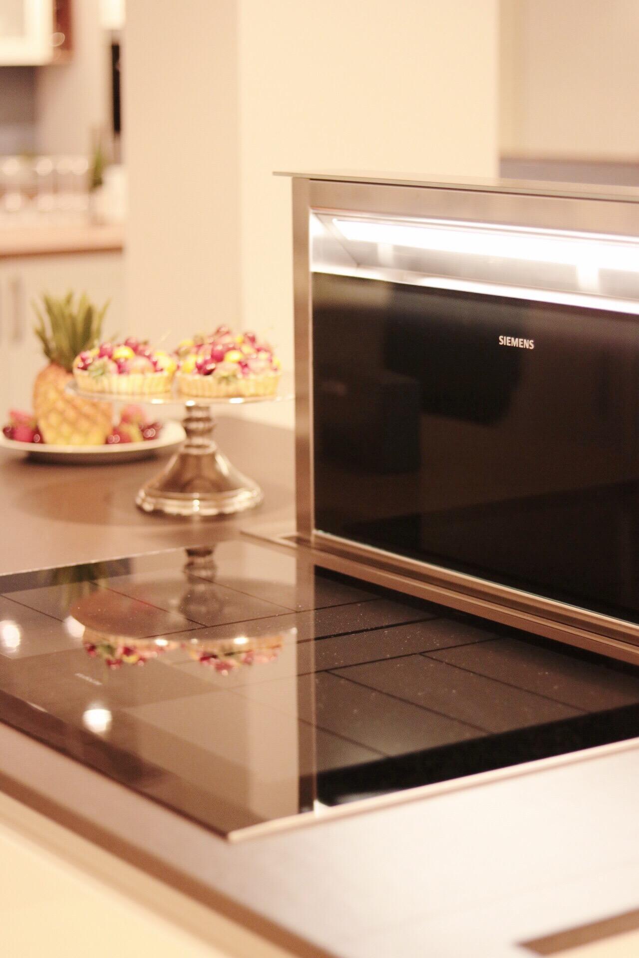 Full Size of Wir Bauen Ein Haus 1 Unsere Kchen Aktuell Erfahrungen Ann Küchen Regal Wohnzimmer Küchen Aktuell