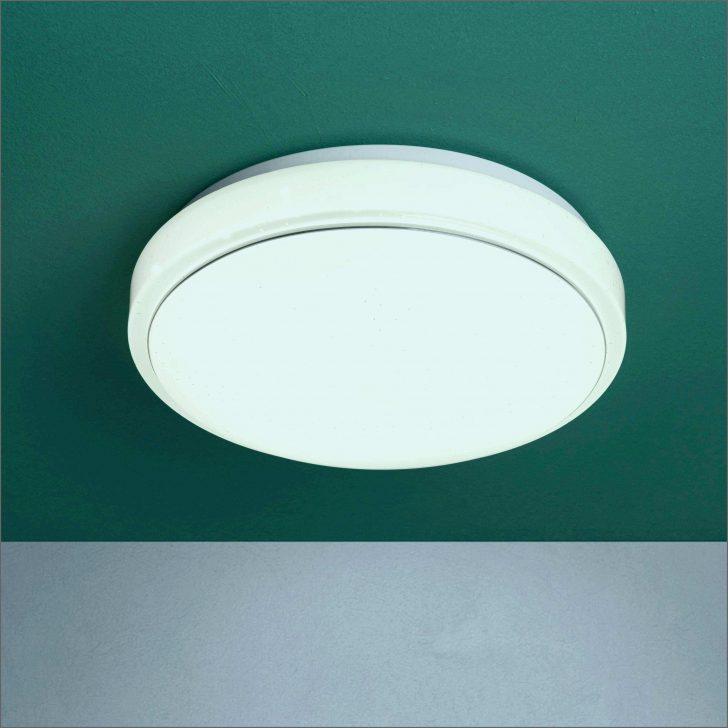 Medium Size of Wohnzimmer Deckenlampe Ikea Deckenleuchte Mit Fernbedienung Led Modern Deckenlampen Dimmbar Deckenleuchten Reizend 34 Groartig Und Makellos Bilder Anbauwand Wohnzimmer Wohnzimmer Deckenlampe