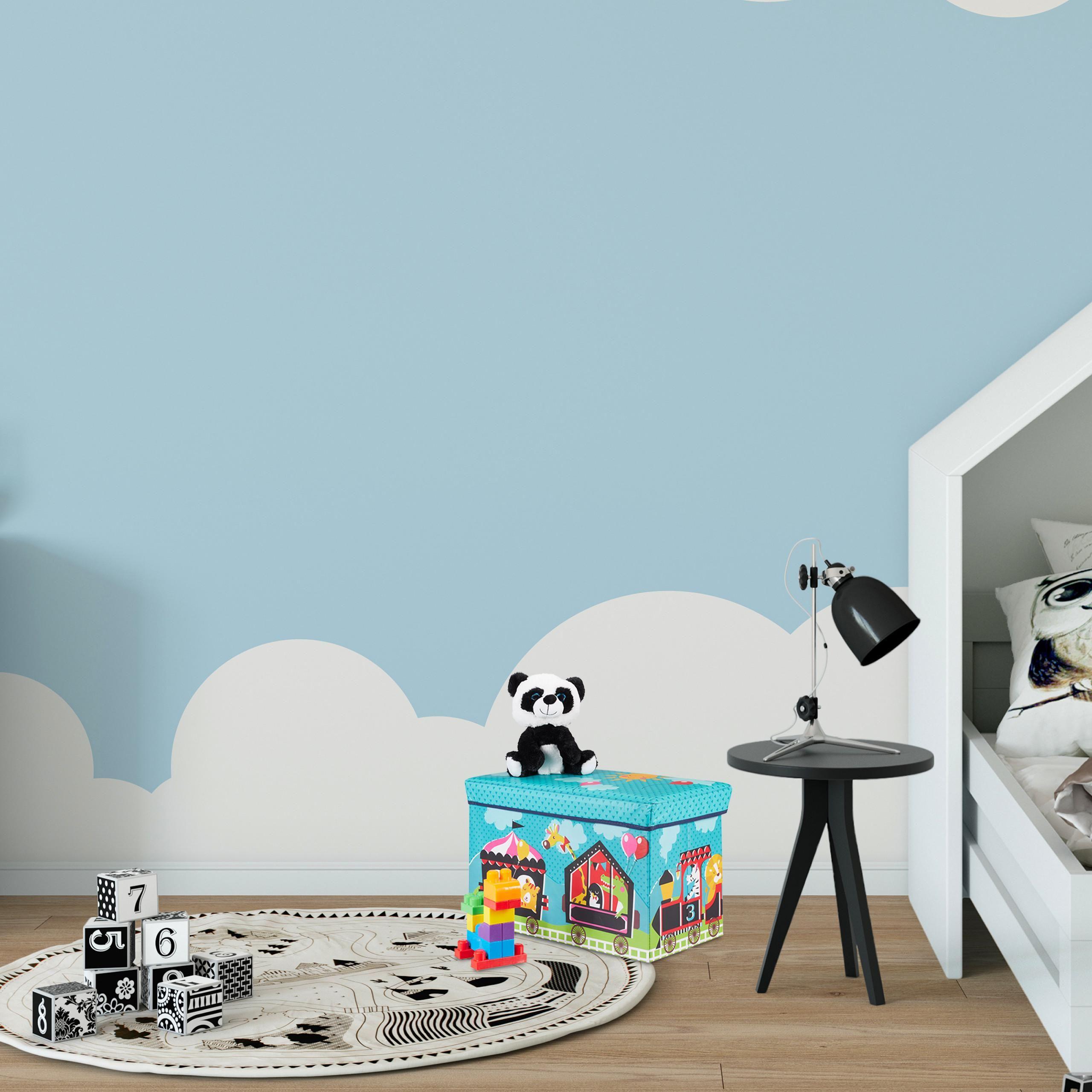 Full Size of Aufbewahrungskorb Kinderzimmer Rosa Aufbewahrung Spielzeug Aufbewahrungsregal Ikea Aufbewahrungssystem Blau Regal Gebraucht Aufbewahrungssysteme Betten Mit Kinderzimmer Kinderzimmer Aufbewahrung