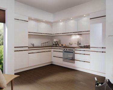 Segmüller Küchen Wohnzimmer Segmüller Küchen Segmller Kche Erweitern Umzug Ikea Oder Planen Tapete Modern Küche Regal