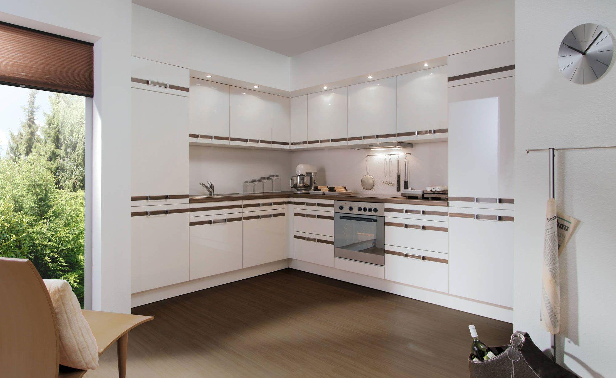 Full Size of Segmüller Küchen Segmller Kche Erweitern Umzug Ikea Oder Planen Tapete Modern Küche Regal Wohnzimmer Segmüller Küchen