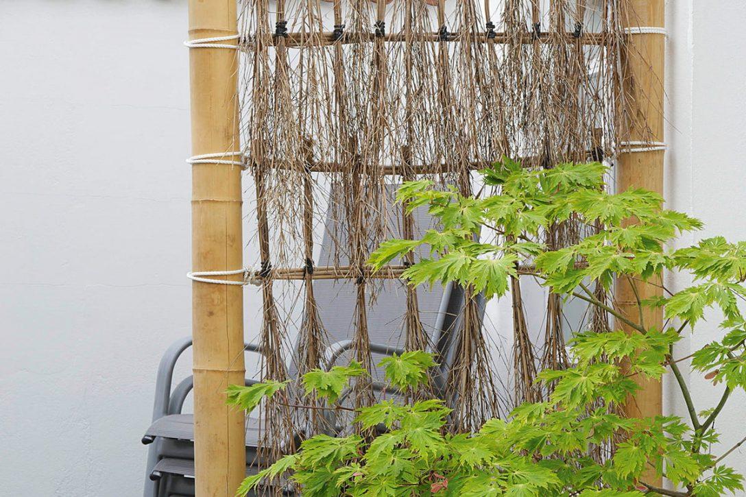 Large Size of Balkon Sichtschutz Bambus Ikea Aus Fenster Miniküche Im Garten Küche Kosten Betten Bei Sichtschutzfolie Einseitig Durchsichtig Holz Modulküche Wpc Für Wohnzimmer Balkon Sichtschutz Bambus Ikea