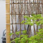 Balkon Sichtschutz Bambus Ikea Aus Fenster Miniküche Im Garten Küche Kosten Betten Bei Sichtschutzfolie Einseitig Durchsichtig Holz Modulküche Wpc Für Wohnzimmer Balkon Sichtschutz Bambus Ikea