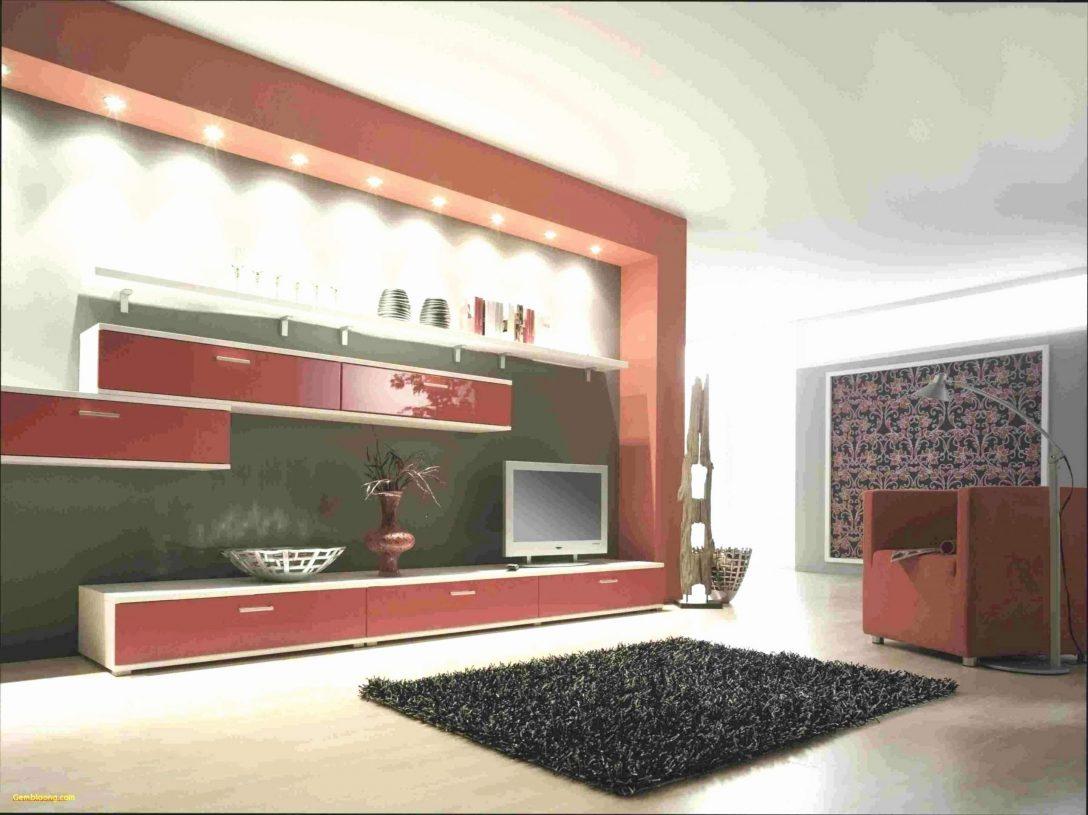 Large Size of Modern Wohnzimmer Ideen Moderne Mit Essplatz Inspirierend Lampen Led Deckenleuchte Beleuchtung Bett Design Deckenlampe Teppich Großes Bild Stehleuchte Poster Wohnzimmer Modern Wohnzimmer Ideen