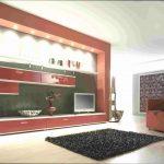 Modern Wohnzimmer Ideen Moderne Mit Essplatz Inspirierend Lampen Led Deckenleuchte Beleuchtung Bett Design Deckenlampe Teppich Großes Bild Stehleuchte Poster Wohnzimmer Modern Wohnzimmer Ideen