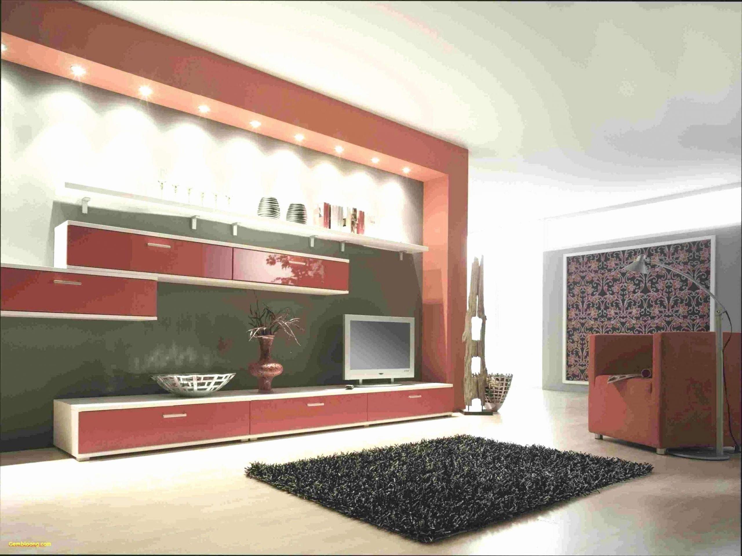 Full Size of Modern Wohnzimmer Ideen Moderne Mit Essplatz Inspirierend Lampen Led Deckenleuchte Beleuchtung Bett Design Deckenlampe Teppich Großes Bild Stehleuchte Poster Wohnzimmer Modern Wohnzimmer Ideen