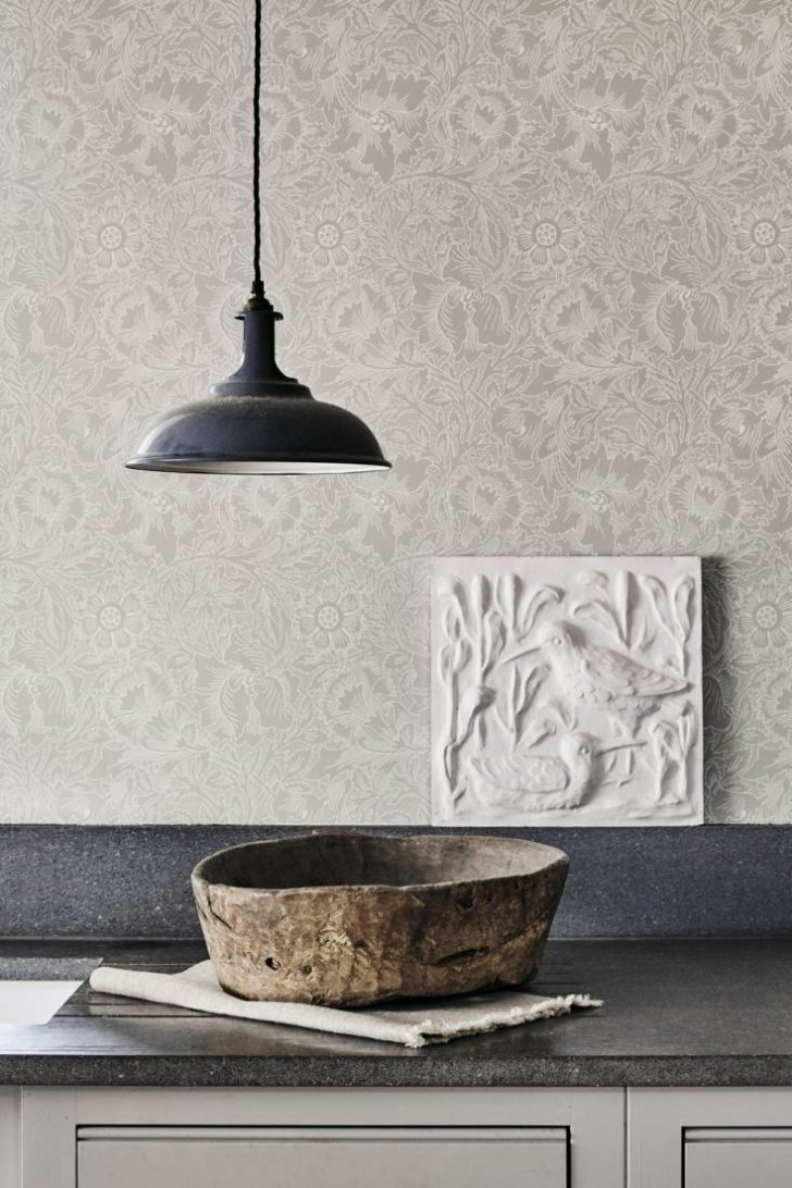 Medium Size of Tapete Küche Modern Tapeten Für Die Fototapeten Wohnzimmer Schlafzimmer Ideen Fototapete Fenster Wohnzimmer Abwaschbare Tapete