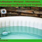 Whirlpool Aufblasbar 2 Personen Test 2020 Stiftung Warentest Intex Hornbach Bauhaus Aufblasbarer Winterfest Machen Garten Wohnzimmer Whirlpool Aufblasbar