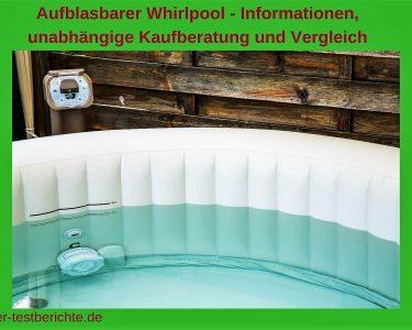 Whirlpool Aufblasbar Wohnzimmer Whirlpool Aufblasbar 2 Personen Test 2020 Stiftung Warentest Intex Hornbach Bauhaus Aufblasbarer Winterfest Machen Garten