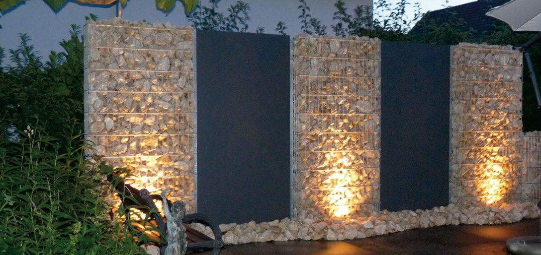Large Size of Sichtschutz Garten Modern Luxus 41 Zum Terrasse Wpc In 2020 Zaun Beleuchtung Und Landschaftsbau Hamburg Spaten Loungemöbel Ausziehtisch Spielgeräte Für Den Wohnzimmer Sichtschutz Garten Modern