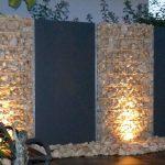 Sichtschutz Garten Modern Luxus 41 Zum Terrasse Wpc In 2020 Zaun Beleuchtung Und Landschaftsbau Hamburg Spaten Loungemöbel Ausziehtisch Spielgeräte Für Den Wohnzimmer Sichtschutz Garten Modern