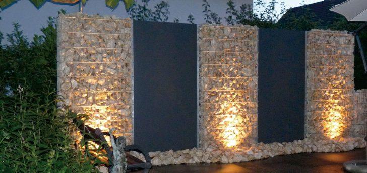 Medium Size of Sichtschutz Garten Modern Luxus 41 Zum Terrasse Wpc In 2020 Zaun Beleuchtung Und Landschaftsbau Hamburg Spaten Loungemöbel Ausziehtisch Spielgeräte Für Den Wohnzimmer Sichtschutz Garten Modern
