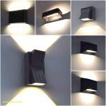 Moderne Lampen Wohnzimmer Das Beste Von Inspirational Landhausküche Bad Modernes Bett 180x200 Stehlampen Deckenlampen Für Bilder Fürs Esstische Esstisch Led Wohnzimmer Moderne Lampen