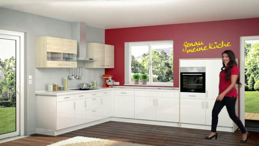 Large Size of Küchen Regal Schlafzimmer Komplett Poco Big Sofa Betten Bett 140x200 Küche Wohnzimmer Poco Küchen