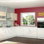 Küchen Regal Schlafzimmer Komplett Poco Big Sofa Betten Bett 140x200 Küche Wohnzimmer Poco Küchen