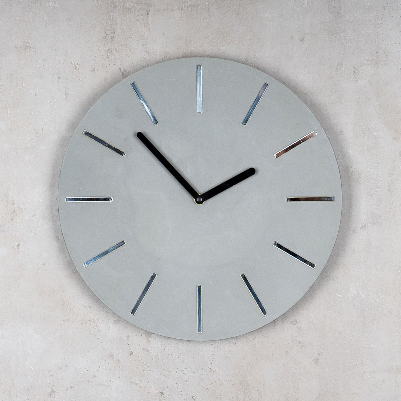 Full Size of Wanddeko Modern Heine Metall Wohnzimmer Ebay Hirsch Aus Holz Glas Hochwertige Wanduhr Beton Uhr 30cm Grau Spiegelziffer Moderne Esstische Bilder Fürs Duschen Wohnzimmer Wanddeko Modern