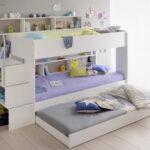 Hochbetten Kinderzimmer Kinderzimmer Hochbett Schubkasten Bibop21 Regale Kinderzimmer Sofa Regal Weiß
