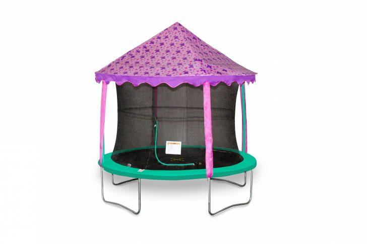 Medium Size of Sonnenschutz Trampolin Jumpking Vordachzelt Schmetterlinge 3 Fenster Innen Für Garten Sonnenschutzfolie Außen Wohnzimmer Sonnenschutz Trampolin