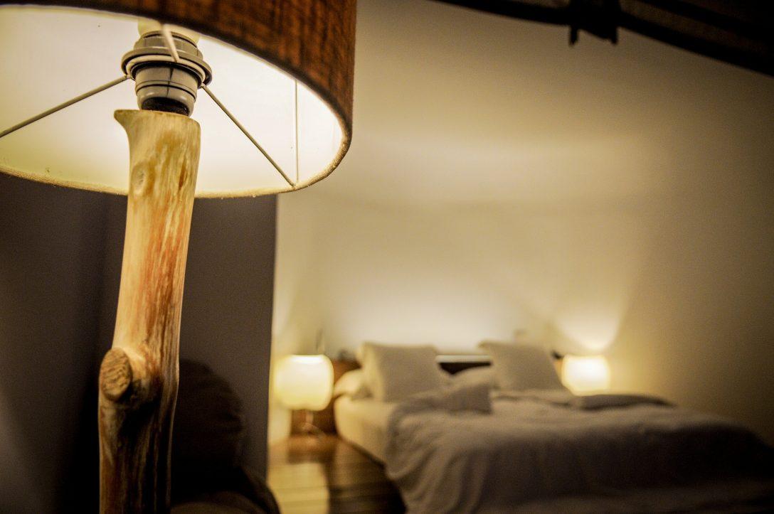 Large Size of Schlafzimmer Lampen Schlafzimmerlampen Mit Extra Fernbedienung Eckschrank Deckenleuchte Gardinen Für Tapeten Schranksysteme Deckenlampen Wohnzimmer Wohnzimmer Schlafzimmer Lampen