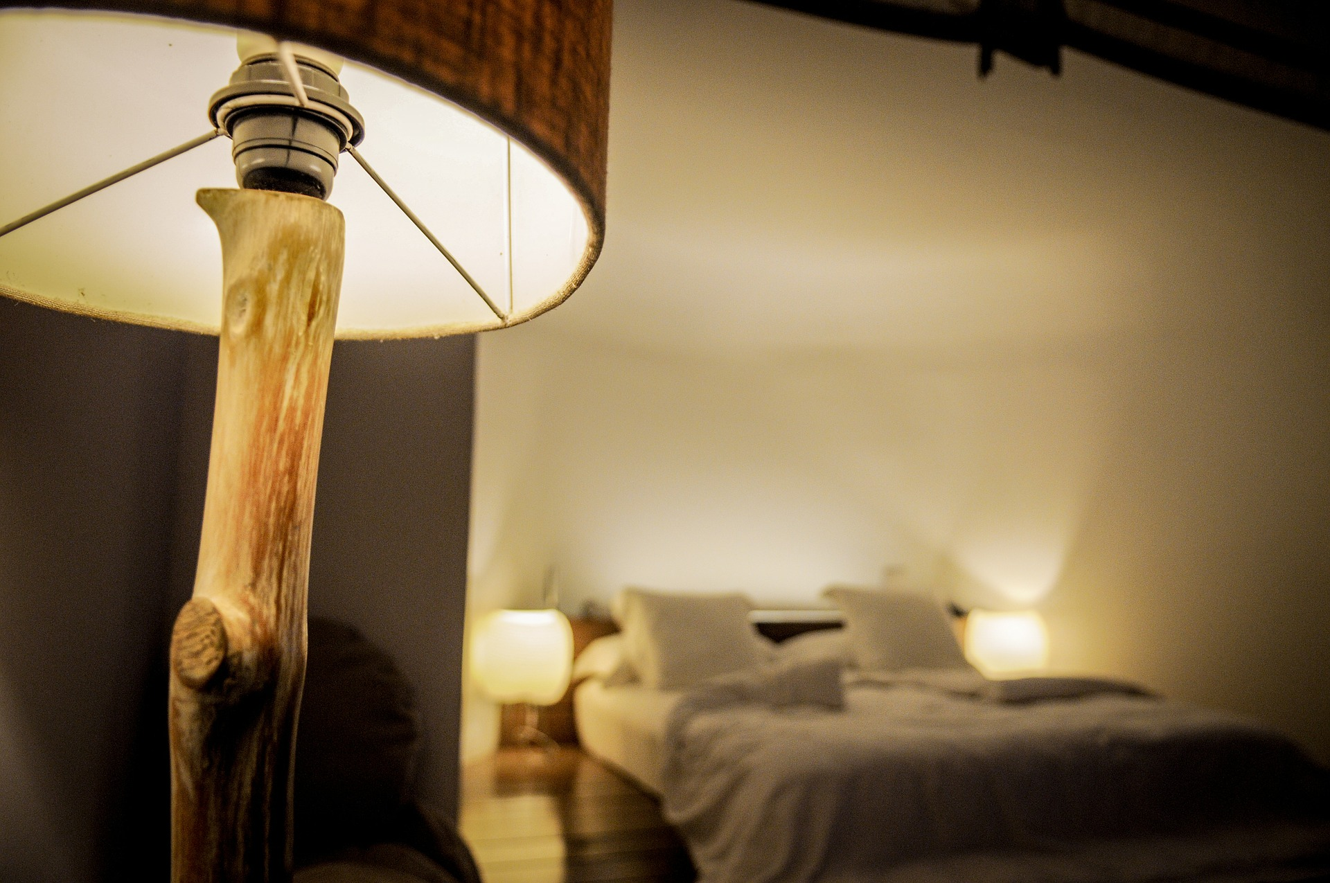 Full Size of Schlafzimmer Lampen Schlafzimmerlampen Mit Extra Fernbedienung Eckschrank Deckenleuchte Gardinen Für Tapeten Schranksysteme Deckenlampen Wohnzimmer Wohnzimmer Schlafzimmer Lampen