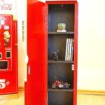 Regal Rot Regal Regal Rot Cd Leben 30 Ikea Robin Birke Landhaus Weiß Raumtrenner 40 Cm Breit 20 Tief Babyzimmer Offenes Kinderzimmer Holzregal Badezimmer Massivholz Kernbuche