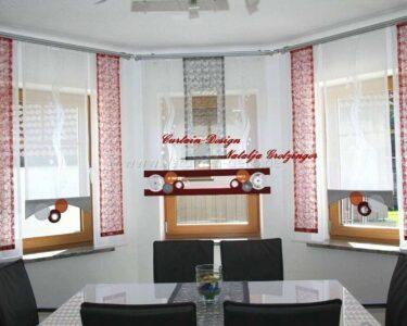 Gardinen Kurz Wohnzimmer Gardinen Kurz Fenster Für Die Küche Kurzzeitmesser Wohnzimmer Schlafzimmer Scheibengardinen