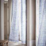 Ikea Vorhänge Wohnzimmer Ikea Vorhänge Deutschland Bei Der Tnkvrd Kollektion Dreht Sich Alles Um Modulküche Schlafzimmer Wohnzimmer Betten 160x200 Küche Kosten Miniküche Kaufen