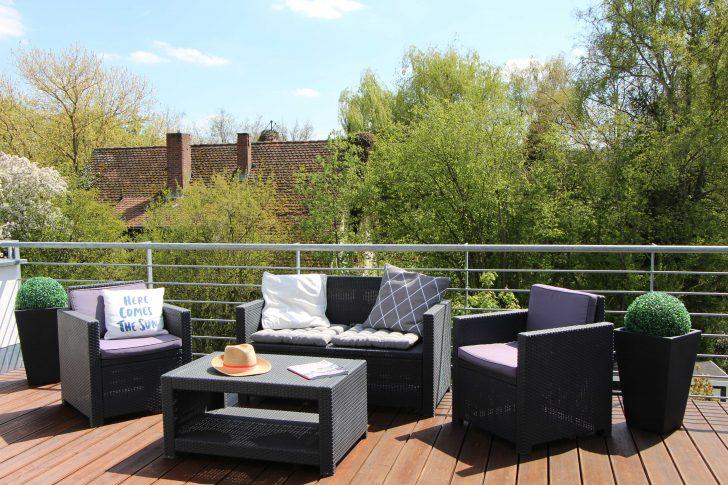 Medium Size of Loungemöbel Balkon Loungembel Wohnmadamede Garten Günstig Holz Wohnzimmer Loungemöbel Balkon