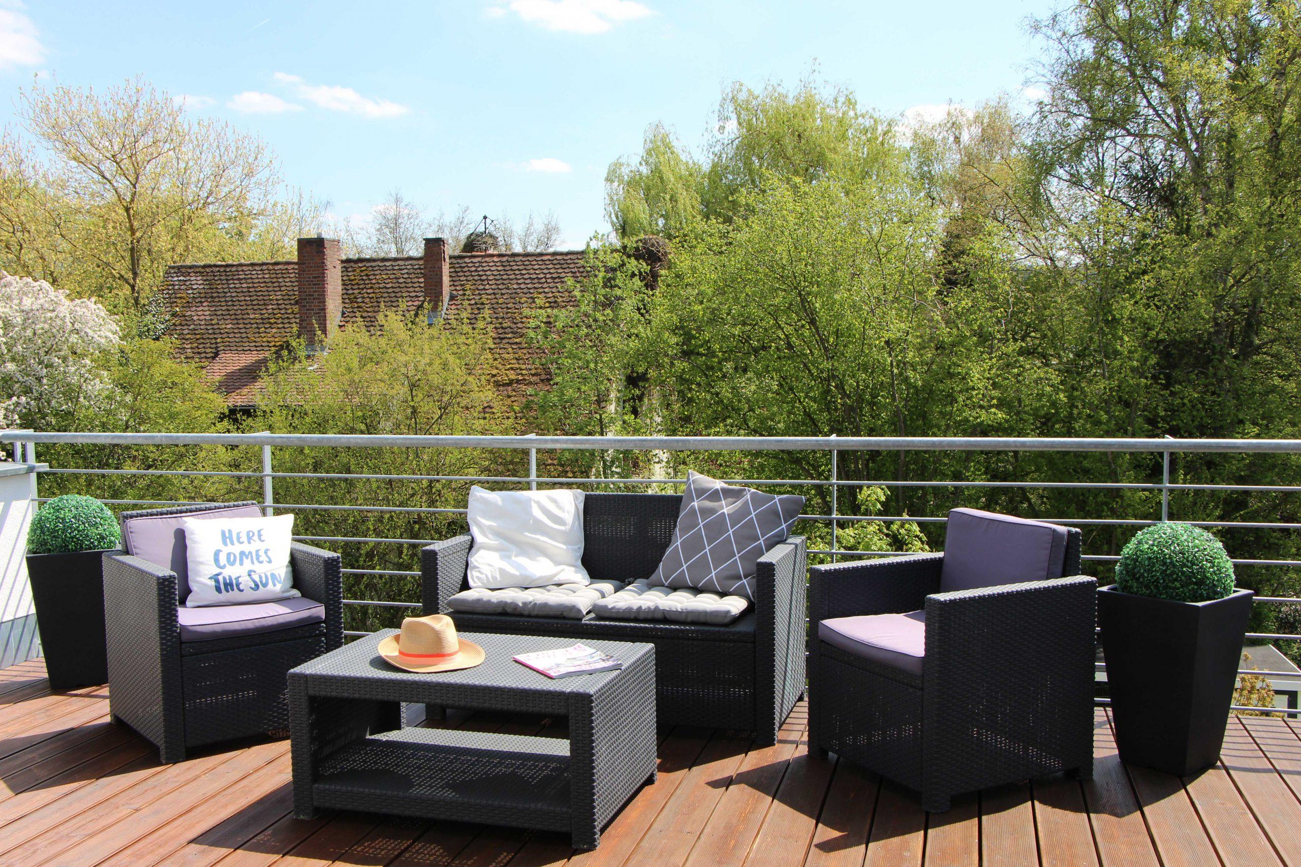 Full Size of Loungemöbel Balkon Loungembel Wohnmadamede Garten Günstig Holz Wohnzimmer Loungemöbel Balkon