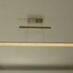 Lampe Esstisch Esstische Diy Led Wohnzimmer Esstisch Leuchte Eiche Massiver Spiegellampe Bad Stühle Stehlampen Weiß Oval Deckenlampe Esstische Rund Wandlampe Deckenlampen Altholz