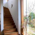 Sichtschutz Fenster Innen Ideen Wohnzimmer Sichtschutz Fenster Innen Ideen Fensterdeko Schne Zum Dekorieren Sichtschutzfolien Für Einbruchsicherung Sicherheitsfolie Test Insektenschutzrollo Kunststoff